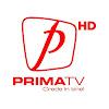 PrimaTV Romania