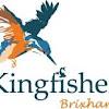 Kingfisher Brixham