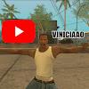 Viniciaao