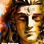 Sree Subham Indian