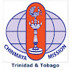 Chinmaya Mission Trinidad and Tobago Videos