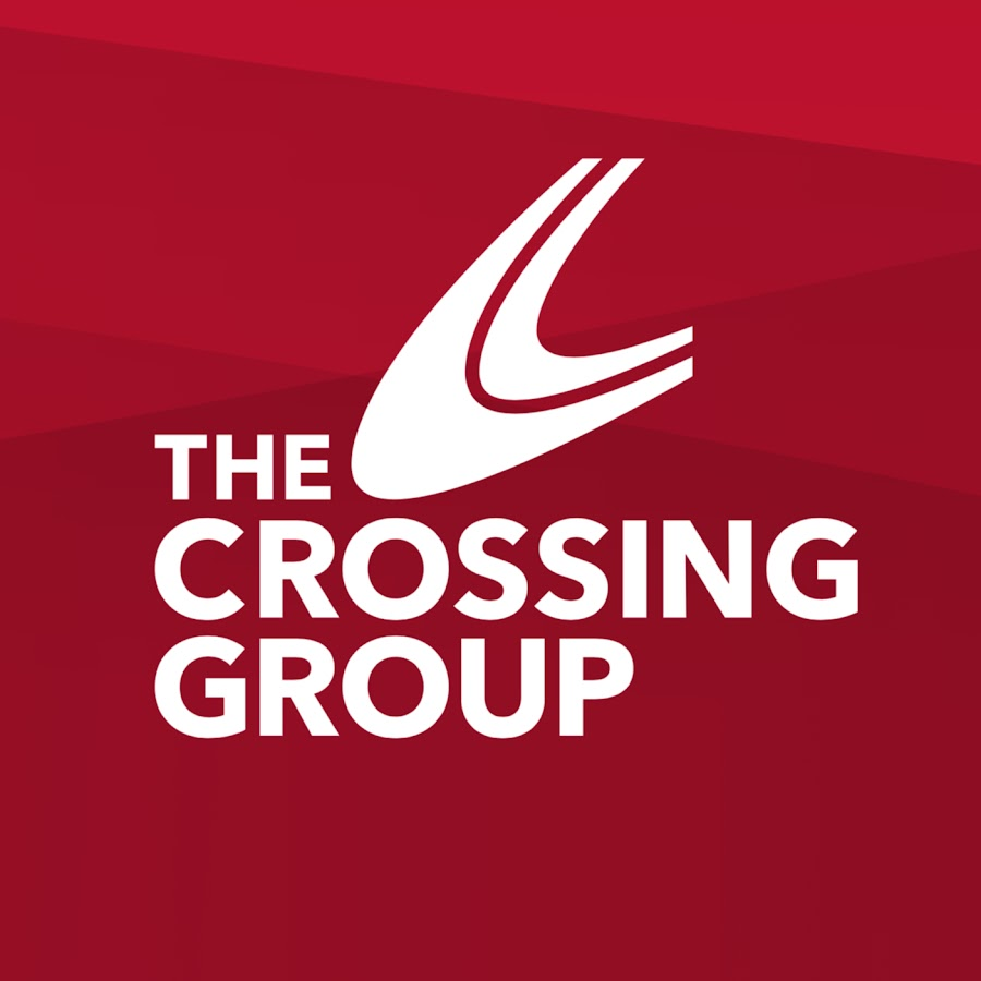 The Crossing Group - YouTube