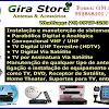 Gira Store