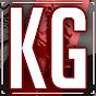 Kodiak Gaming (nwmafia)