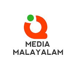 IQ MEDIA MALAYALAM Net Worth