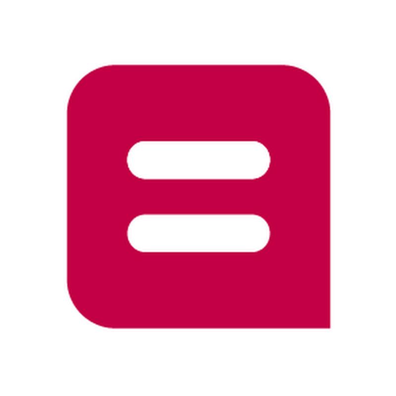 Belfius bank & verzekeringen - banque & assurances