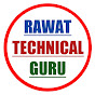 Rawat Technical Guru