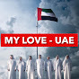 My love - UAE (my-love-uae)