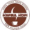 KapsulKopi Channel