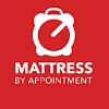 Mattress By Appointment LLC