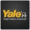 Yale Americas