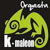 Orquesta K-maleon