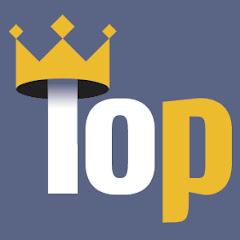 TopTenz Net Worth