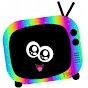 TV Monstrinha