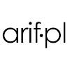 ExpierceTV
