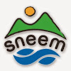Sneem Events Office