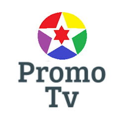 Promo tv Net Worth