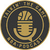 Talkin' The Game - NBA-Podcast