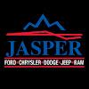 CDJR of Jasper