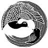 「鳳雛」japanese traditional instrument group housu