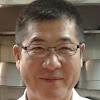 Yuji Shikano
