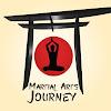Martial Arts Journey