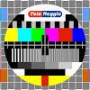 TeleReggioCalabria