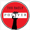 The Daily Politik