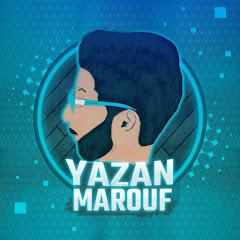 Yazan Marouf يزن معروف