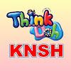 Think doh KNSH