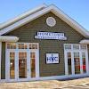 Hometown Veterinary Care