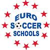 eurosoccerschool