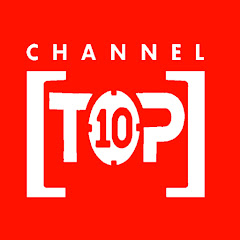 Channel Top10 Net Worth