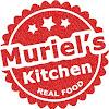 Muriel's Kitchen Curacao