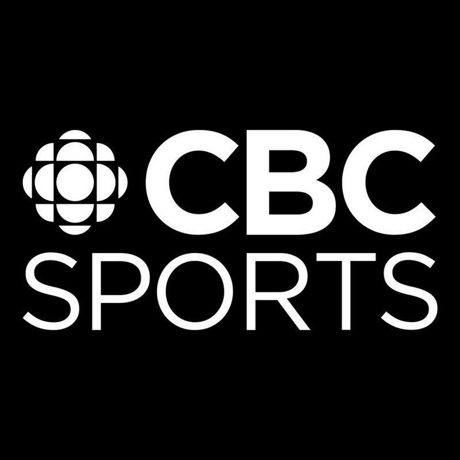 CBC Sports - YouTube