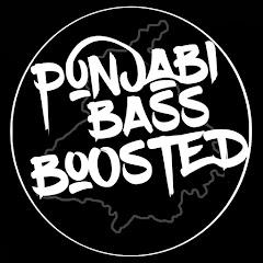 Punjabi Bass Boosted Net Worth