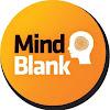 Mind Blank