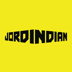 Jordindian Net Worth