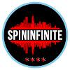 spininfinite