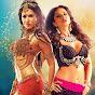 Bollywood romantic