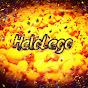 HELOLEGOO (helolegoo)