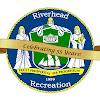 Riverheadrec