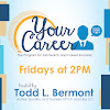 Your Career with Todd Bermont
