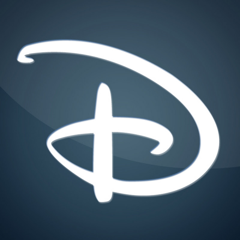 Disneyparks YouTube channel image