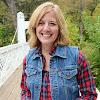 Carolyn Byers Ruch