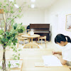 学習塾 S-class