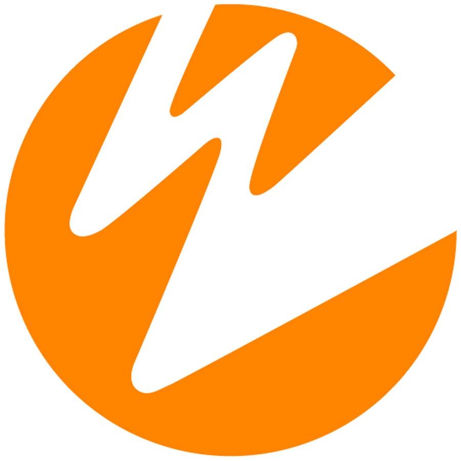 Wowza Media Systems - YouTube