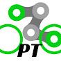 Bike Fit Adviser