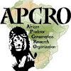 africanpredator