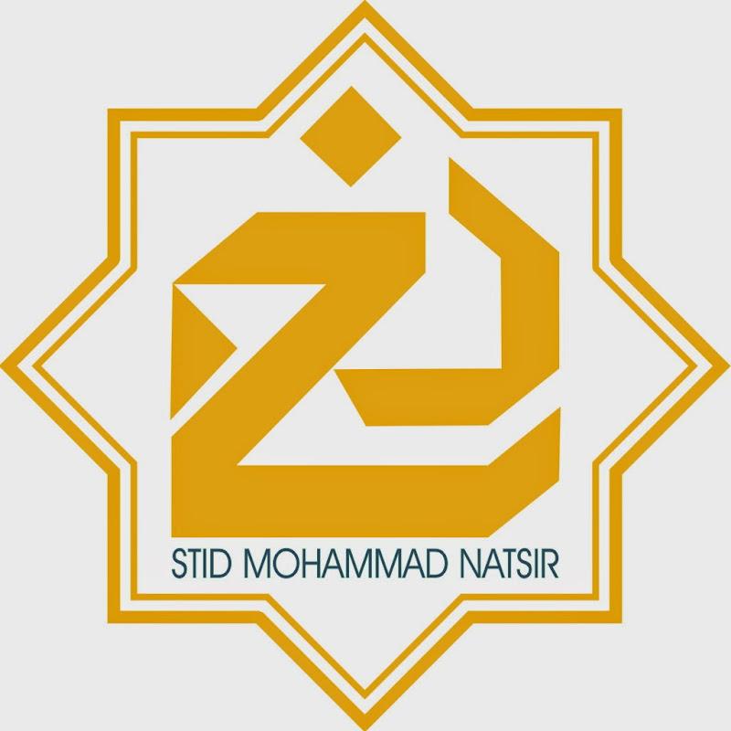 STID Mohammad Natsir